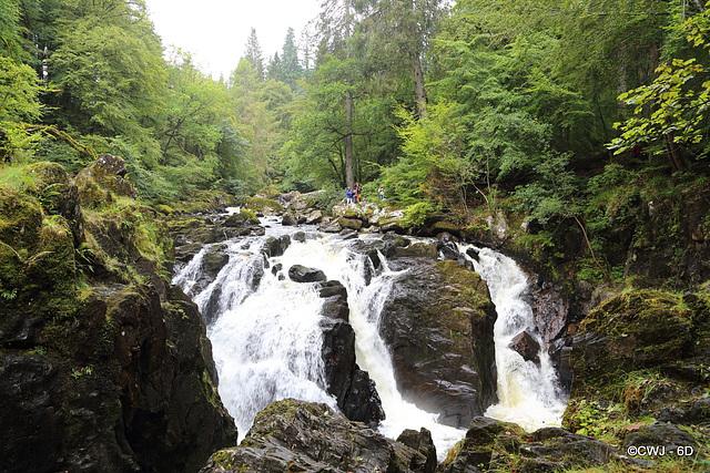 Ossian's Falls - IMG 4093