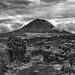 pico_volcano