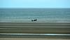 Utah Beach 2014 – Horse training