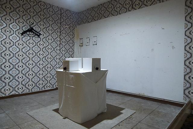 white-cube-1190479-co-23-08-14