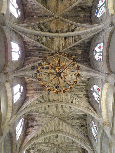 Cathédrale Saint Jean