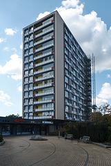 wohnblock-1190564-co-27-08-14