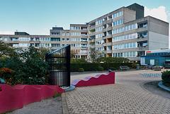 wohnblock-1190567-co-27-08-14
