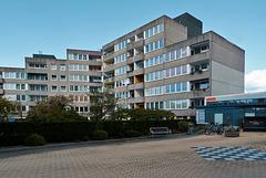 wohnblock-1190568-co-27-08-14