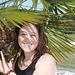 Sous les palmiers...