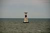 Kish Lighthouse, Dublin