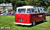 1960 VW Transporter Type 2 (T1) - 820 XUM