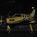 Flying Aviation Expo 2014 (139) - 30 October 2014