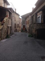 Nos villages de France
