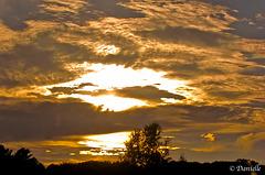 Le soleil revient toujours !