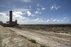 Pointe de Penmarc'h_Bretagne