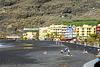 La Palma, Puerto de Tazacorte. ©UdoSm