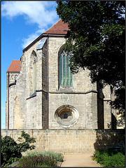 Quedlinburg, Harz 062
