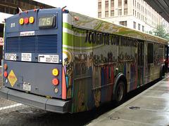 Icuenta con nosostros bus