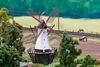 Miniatur Wunderland Hamburg DSC07055