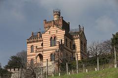 Coccaglio - Brescia