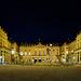 Fast schöner als Versailles - Almost more Beautiful than Versailles