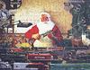 """Santa's Train Yard"" (Explored)"