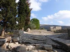 Versammlungsplatz