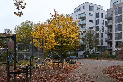 spielplatz-1200128-co-05-11-14