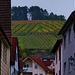 Weindorf - Wine Village