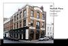 19 Norfolk Place - Paddington - London - 17.11.2014