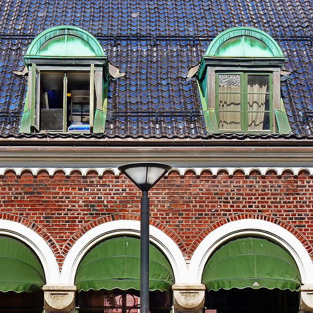 Bergen (014)
