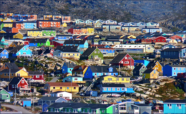 Ilulissat (012)