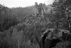Sachsen Rocks IV