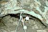 transit_in_cave