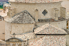 roofs & roofs 04