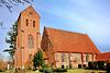 Dorfkirche Cramon