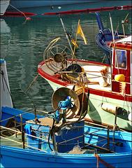 Barche da lavoro (020)