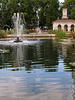 Italian Gardens 6