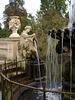 Italian Gardens 9