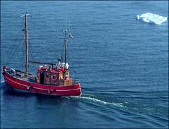 Ilulissat (015)