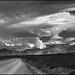far_mountains