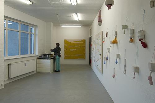 atelier-1200143-co-08-11-14