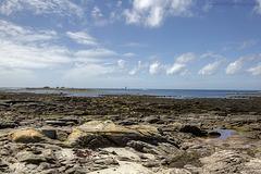 Lighthouse_Pointe de Penmarc'h_Bretagne 1