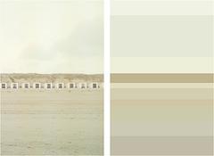 Texel Foto | Grafik