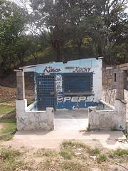 Pepsi Kiosko Xochy