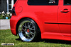 2003 VW Golf Mk4 - HK53 HMG