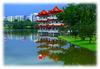 singapore slide