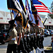 Veterans Day 2014  -