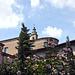 Castellaro Lagusello - Mantova