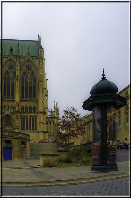 Metz 1