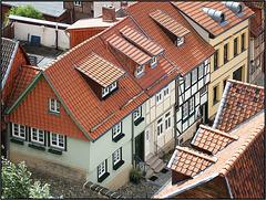 Quedlinburg, Harz 081