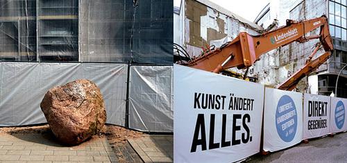 Einladung Hamburg Fotografieren