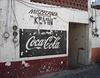 Kevin likes Coca-Cola- Sans cadre