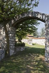 Breno - Brescia